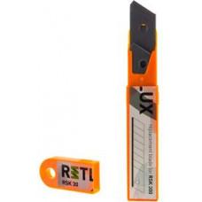 RETLUX RSK 30 náhradní břit k RSK 300