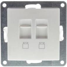 RETLUX RSB A88 AMY comp + comp zásuvka