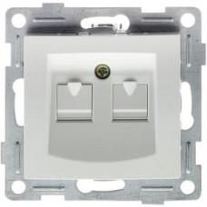 RETLUX RSB P88 PENNY comp + comp zásuvka