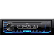 JVC KD-X351BT AUTORÁDIO BT/USB/MP3