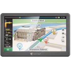 DEVIA Navitel GPS navigace E700