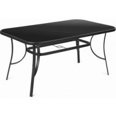 FIELDMANN FDZN 5030 Stůl černá deska