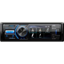 JVC KD-X560BT AUTORÁDIO BT/USB/MP3