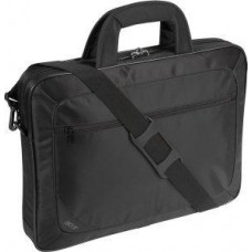 ACER CARRY CASE 17