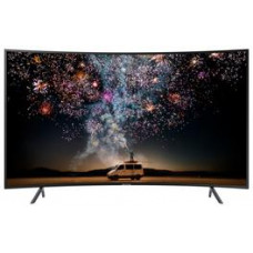 SAMSUNG UE55RU7372 LED ULTRA HD LCD TV