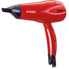 BABYLISS D302RE Vysoušeč vlasů