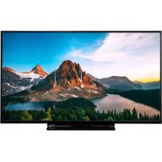 TOSHIBA 49V5863DG SMART UHD TV T2/C/S2