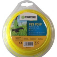 FIELDMANN FZS 9019 Struna 60m*1.4mm