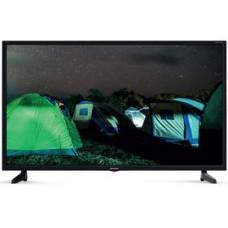 SHARP LC 32HI3322 100Hz, DVB-S2/T2 H265
