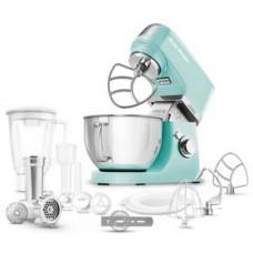 SENCOR STM 6351GR Kuchyňský robot