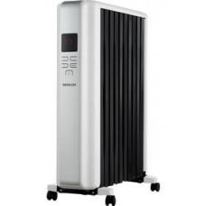 SENCOR SOH 8110WH olejový radiátor