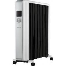 SENCOR SOH 8112WH olejový radiátor