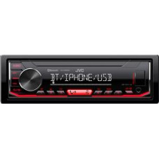 JVC KD-X362BT AUTORÁDIO BT/USB/MP3