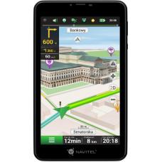 DEVIA Navitel tablet T757 LTE s navigací