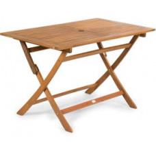 FIELDMANN FDZN 4011-T Zahradní stůl