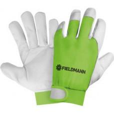 FIELDMANN FZO 5010 Ochranné rukavice