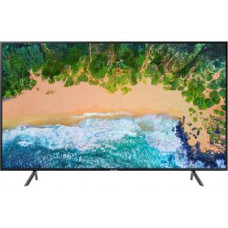 SAMSUNG UE65NU7172 LED ULTRA HD LCD TV