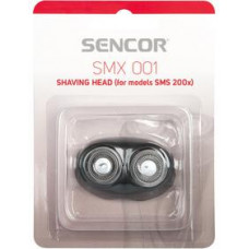 SENCOR SMX 001 náhradní hlava k SMS 200x