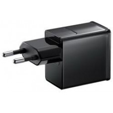 SAMSUNG  nabíječka ETA-P11E pro GalaxyTab, černá