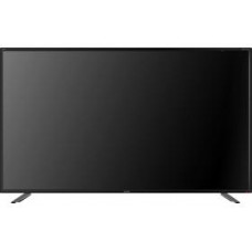 SHARP LC 55UI7252 UHD 400Hz, SMART H265