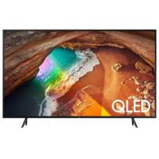 SAMSUNG QE65Q60R QLED 4K TV