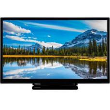 TOSHIBA 24L1863DG FHD TV T2/C/S2