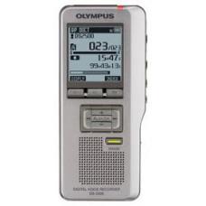OLYMPUS DS 2500 digitální záznamník OLYMMPUS