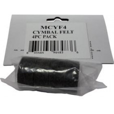 MAPEX MCYF4 spare part