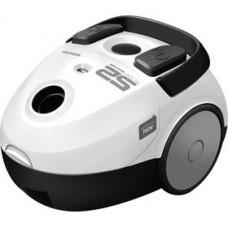 SENCOR SVC 52WH-EUE3 podlahový vysavač