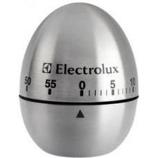 ELECTROLUX E 4 KTAT 01 KUCHYŇSKÁ MINUTKA