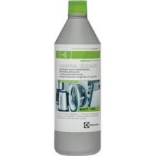 ELECTROLUX E 6 GMG 103 ODVÁPŇOVAČ UNI 1L