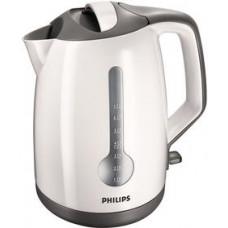 PHILIPS HD4649/00 KONVICE