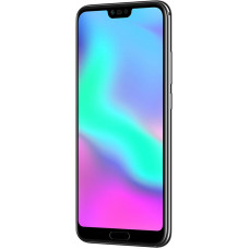 HONOR 10 Dual Sim, 4GB RAM, 64GB,  Midnight Black