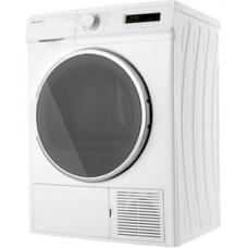 PHILCO PDC 72 Chiva sušička prádla