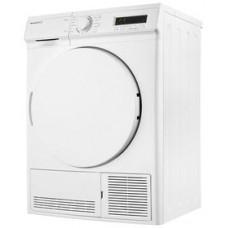 PHILCO PD 7 Chiva sušička prádla