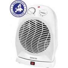 SENCOR SFH 7051WH Tepl. ventilátor