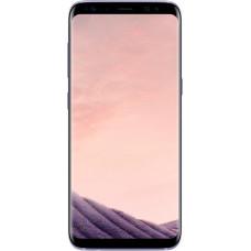 SAMSUNG Galaxy S8  SM-G950 64GB, Orchid Grey