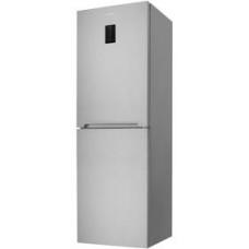 PHILCO PCD 3132 NFX komb. chladnička