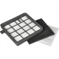 SENCOR SVX 012HF sada filtrů k SVC 51x