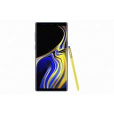 SAMSUNG Galaxy Note 9 SM-N960 128GB Blue