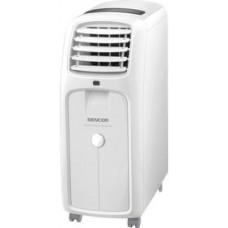 SENCOR SAC MT7020C klimatizace mobilní
