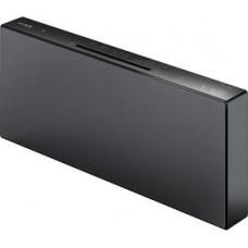 SONY CMT X5CDB MIKRO Hi-Fi SYSTÉM