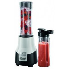 RUSSELL HOBBS 22340-56 MIXÉR SMOOTHIE
