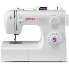 SINGER SMC 2263/00 ŠICÍ STROJ