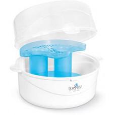 BAYBY BBS 3000 Sterilizátor do mikrovlnk