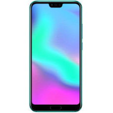 HONOR 10 Dual Sim, 4GB RAM, 64GB,  Phantom Green