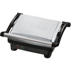 SENCOR SBG 3050SS elektrický gril