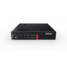 LENOVO ThinkStation TS P320 Tiny/i7-7700/8GB/256/W10P + monitor T2224d ZDARMA