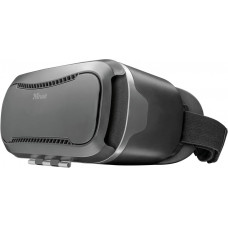 TRUST Exos2 Virtual Reality Glasses for smartphone