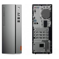 LENOVO IC 510 A12-9800/8G/1TB/AMD2G/DVD/W10